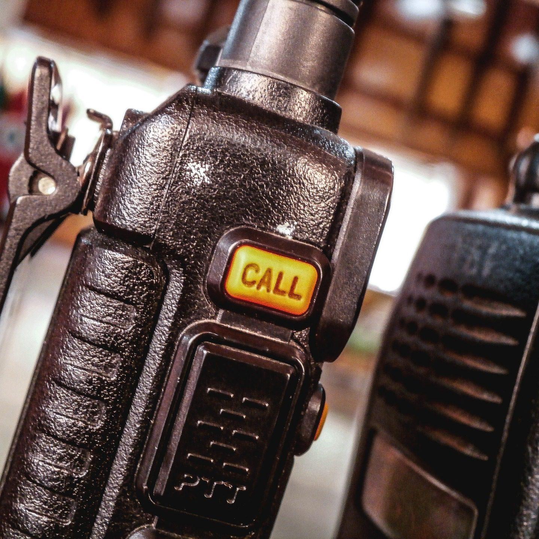 walkie-talkie-2534576_1920